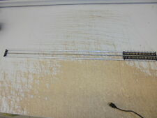 KPF-Zeller Standard-Rollenprüfstand HO 800 mm mit 10 Laufkatzen -kürzbar-