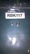 PENN INTERNATIONAL 975 & 975CS REPLACEMENT REEL BEARING KIT. (RBK 117).