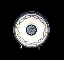 The Royal Palaces by Queens SAUCER 6 1/4""