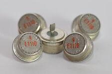 Siemens-Halske type e1110 einpress-Diode/redresseur, pour plaques imprimées, etc.