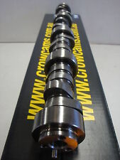 CROW CAMS # 871249 - LS1 HIGH PERFORMANCE CAM - HOLDEN COMMODORE SS VT VX VY V8