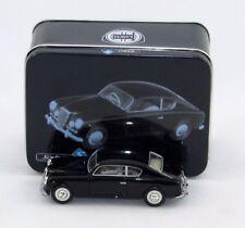 modellino da collezione LANCIA AURELIA GRAN TURISMO GT B20 1°S.1951 SOLIDO 1/43