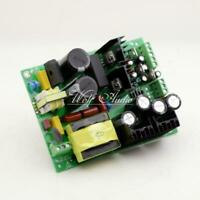 500W amplifier switching power supply board dual-voltage PSU Various voltage