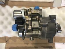 High pressure fuel pump for Genuine BMW N54/N55 Engine335i 535i x6 35i