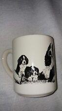 the cach coffee mug used