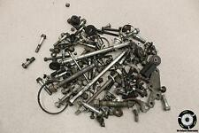 1999 Suzuki Gsxr600  Miscellaneous Nuts Bolts Assorted Hardware GSXR 600 99