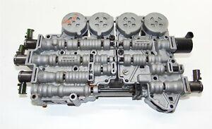 AUTOMATIC TRANSMISSION VALVE BODY CONTROL UNIT GM A5S 390R BMW E46 325 Z3 00-02