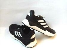 Adidas Runs 80S schwarz F34451 Men Schuhe Turnschuh Trainingsschuhe Gr. 44