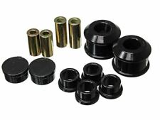 For 2006-2011 Honda Civic Control Arm Bushing Kit Front Energy 55121DB 2007 2008
