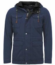 O'Neill Jacken und Mäntel für Herren günstig kaufen   eBay