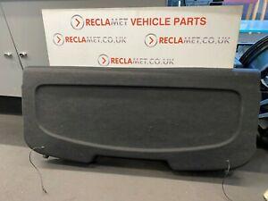 Ford Fiesta Mk7 5 Door Parcel Shelf 08-17