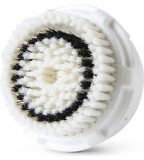 Generic Replacement Clarisonic Brush Head for cleaner skin (Sensitive)