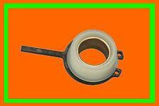Motore pompa olio Schnecke STIHL 024 026 AV
