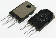 SAP17-PO Original Pulled Sanken Integrated Circuit
