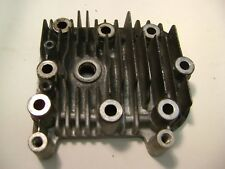 Briggs and Stratton Engine Cylinder Head 691160, 594989