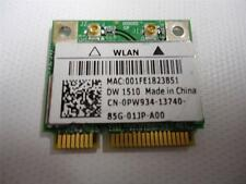 Broadcom Wireless 802 11/a/g/n Internet WLAN Adapter Card for Laptops & Netbooks