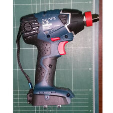 Bosch GDX 18V-LI Cordless Impact driver drill Bare Tool Body Only wrench