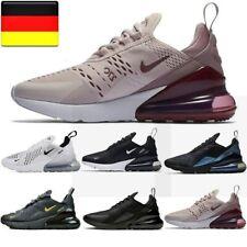 HOT Nike Air Max 270 Sneaker Herren Damen Sportschuhe Laufschuhe Turnschuhe NEU