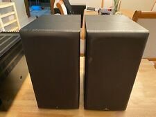 Monitor Audio Bronze BR2 Speakers ( PAIR )