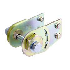 Bd Diesel 1032100 Cam Caster Adjustor Kit