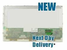 Schermi e pannelli LCD ASUS per laptop