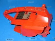 Genuine HOMELITE A-69882-B housing engine case, selected XL-2, Super-2 NOS! OEM!