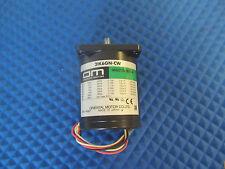 New OM Motor 2IK6GN-CW Free Shipping