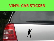 STICKER RANDY RHOADS BLACK OZZY OSBOURNE QUIET RIOT CAR VINYL VISIT OUR STORE