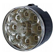 Tail Light / Rear Light: CombinationTail Light : LED | HELLA 2SB 009 001-401