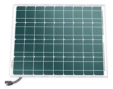 Panneau solaire Unisun 50W - 12V
