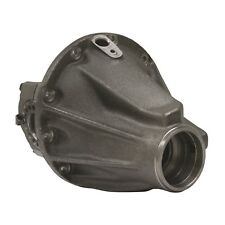 Differential-Drop Out Third Member Rear Yukon Differential 32095