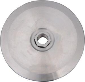 TMV Flywheel Weights 9oz. 310FW5109 2003-2015 Yamaha YZ250 0922-0090