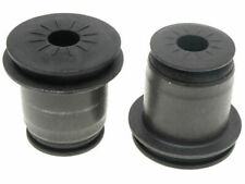 For 1998-2001 Mazda B2500 Control Arm Bushing Kit Front Upper AC Delco 61776DY