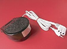Fußanlasser / Fusspedal m. Kabel geeignet für Pfaff- Gritzner- AEG - Nähmaschine