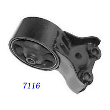For 01-06 Hyundai Elantra 03-08 Tiburon 7116 Rear Engine Motor Mount
