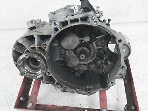 15 16 Volkswagen Golf Gti Manual Gearbox Transmission Tranny 37K Miles I.D. Sra