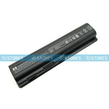 Genuine EV06 Battery for HP Pavilion DV4 DV5 DV6 CQ40 CQ45 CQ50 CQ60 CQ70 G50