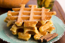 Pumpkin Pecan Waffle Candle / Soap Making Fragrance Oil 1-16 Ounce Free Shipping