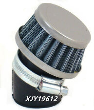 Air Filter for Honda CT90 CT110 CT125 Inlet 33-35MM