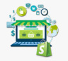 We Will Create A fully Automated Shopify Dropshipping Store in less than 2 Days