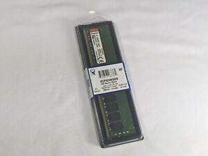 Kingston 8GB Memory Module / KCP424NS8/8 / 9905702-119.A00G