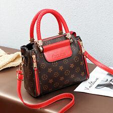 Fashion Handbags Women Shoulder Messenger Bags Party Classic Floral Clutches Bag