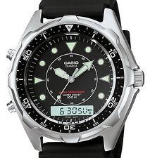 Casio AMW320R-1EV Wrist Watch for Men