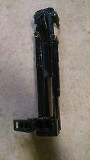ANCHOR BRACKET ASSY 55334 87876A1 MERCURY 1970-1977 40HP 402 OUTBOARD
