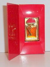 ELIZABETH ARDEN RED DOOR  Parfum 0.25oz 7.5mL Pure Parfum not EDT not EDP