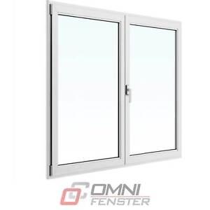 Balkontür Terassentür auf Maß Kunstofffenster auf Maß PVC Fenster bis zum boden