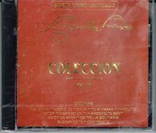 Agustin Lara Serie Compositores Vol.3  Varios Artistas NEW SEALED   CD
