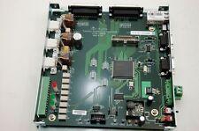 Solyndra Solar Sola Simulator Controll PCB 0100-30029