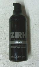 1oz ZIRH PLATINUM REPAIR DEEP WRINKLE CONCENTRATE unsealed no cap