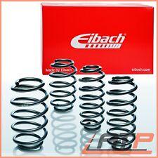 Eibach Pro-Kit Lowering springs Seat Ibiza  6L 1.4 1.9 TDI   FR Cupra R 30mm .